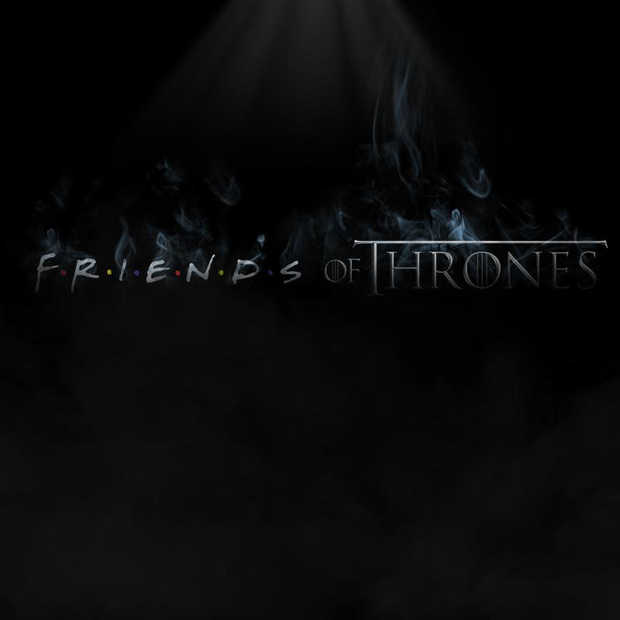 Chrome plugin voorkomt Game of Throne spoilers​