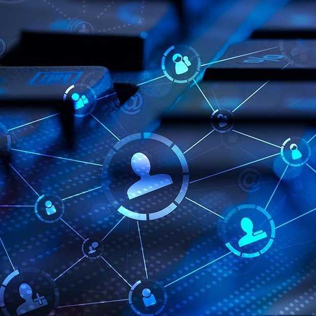CBS lanceert Open Data-portal waarmee de volledige databank beschikbaar is