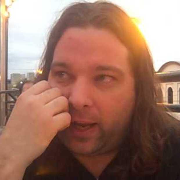 Frank Meeuwsen over SXSW2010