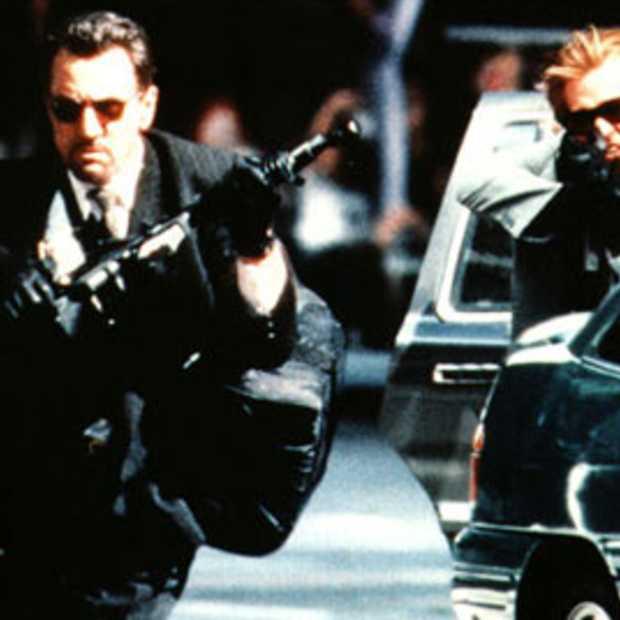 Franse criminelen stelen twee vrachtwagens vol Modern Warfare 3