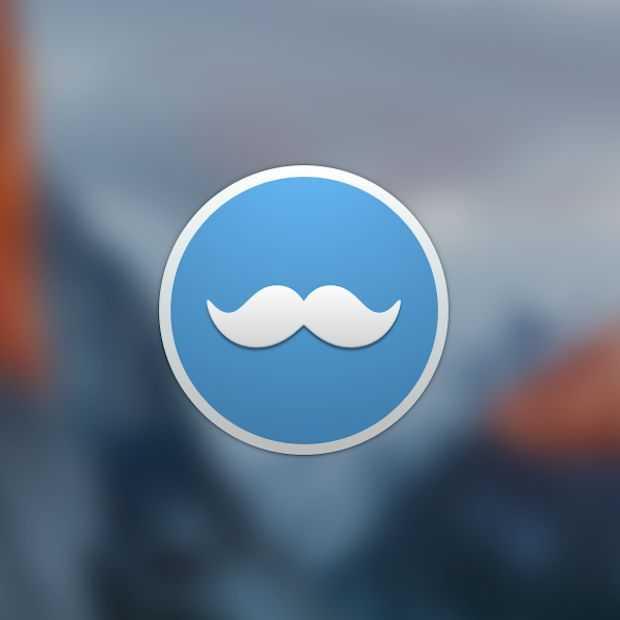 Gebruik je al je chatdiensten in één app