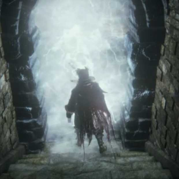 From Software's Project Beast: de nieuwe Demon's Souls?