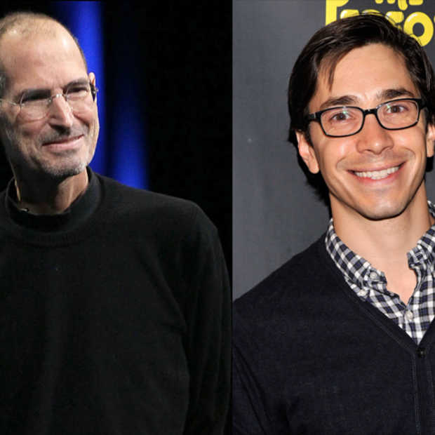 Funny or Die maakt spoof-versie van Steve Jobs-film