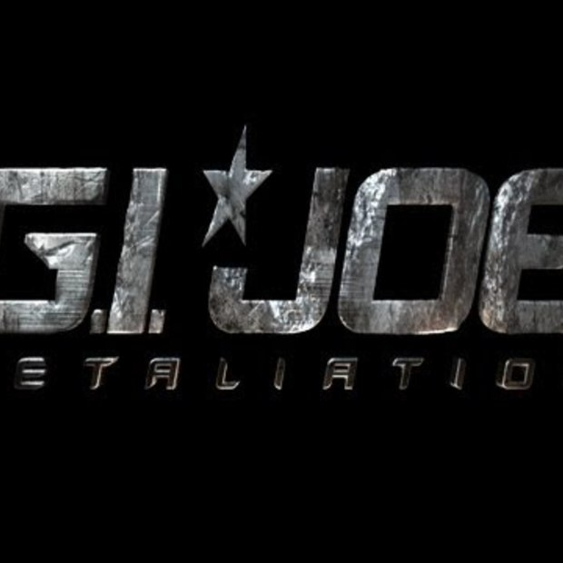 Trailer G.I. Joe Retaliation