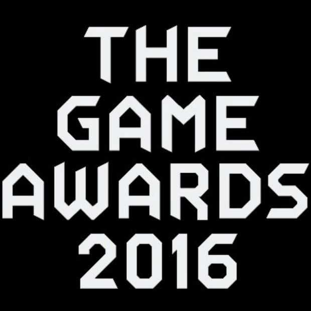 Overwatch wint de Game Awards
