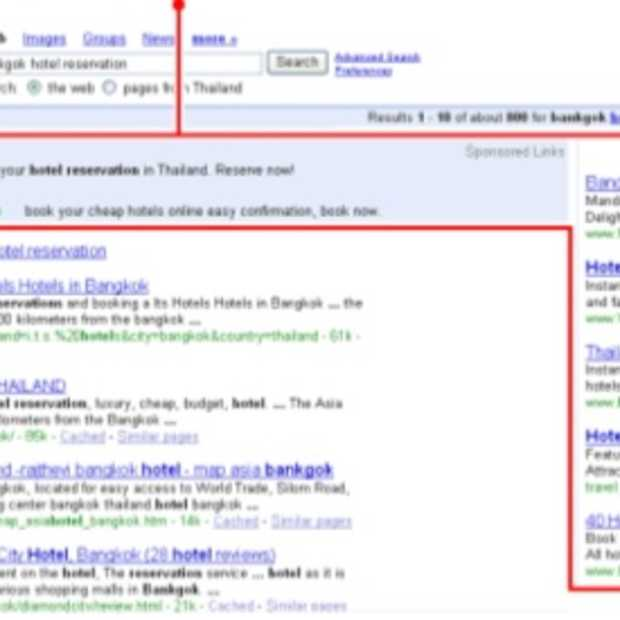 Game changer van Google: Ads alleen betalen als ze bekeken worden