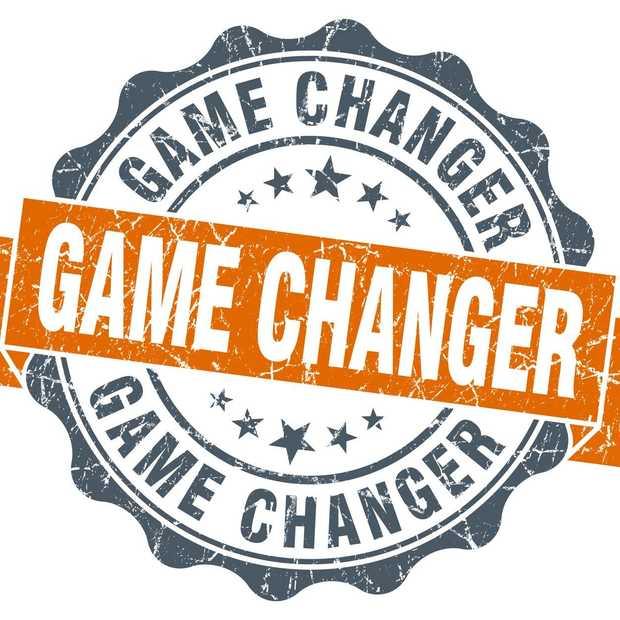 Customer excellence: we gaan de wereld veranderen
