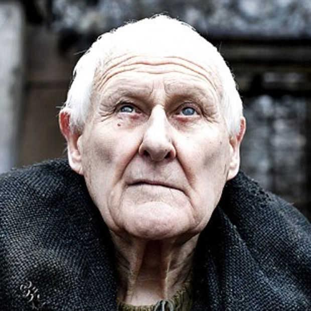 Game of Thrones-schrijver waarschuwt: het volgende boek wordt niet fijn