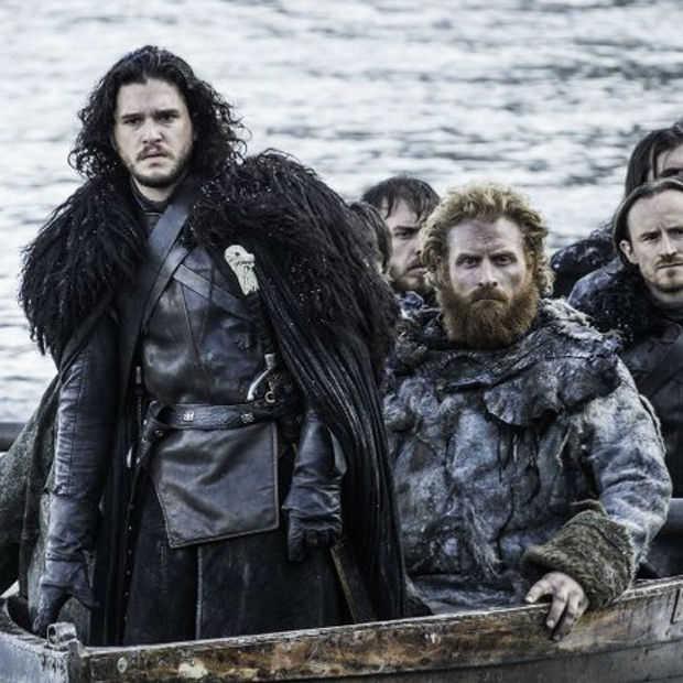 Kijk deze Game of Thrones-episodes nog een keer vóór seizoen 7