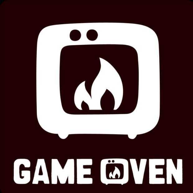 Game Oven sluit in april zijn deuren