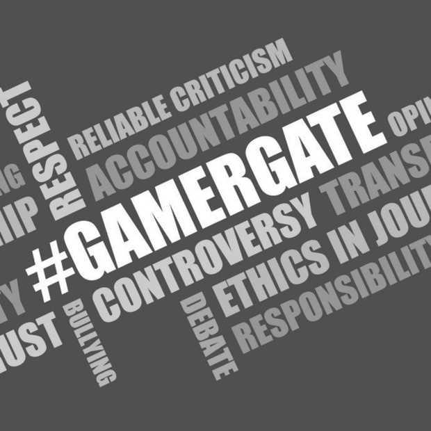 Gamergate deel IV – Anita Sarkeesian