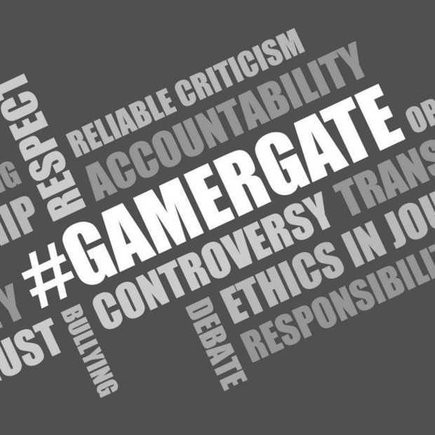 Gamergate deel III – Het gevaar dat niet genoemd wordt