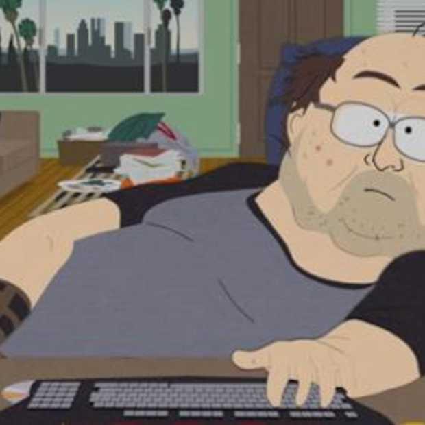 Gamers zijn het meest zuinig op .. wie eigenlijk?