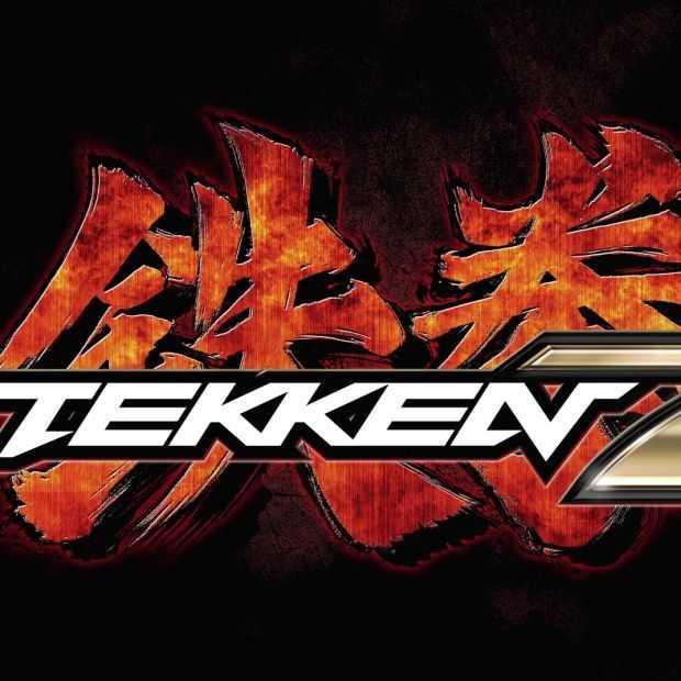 Gamescom 2016: Tekken 7