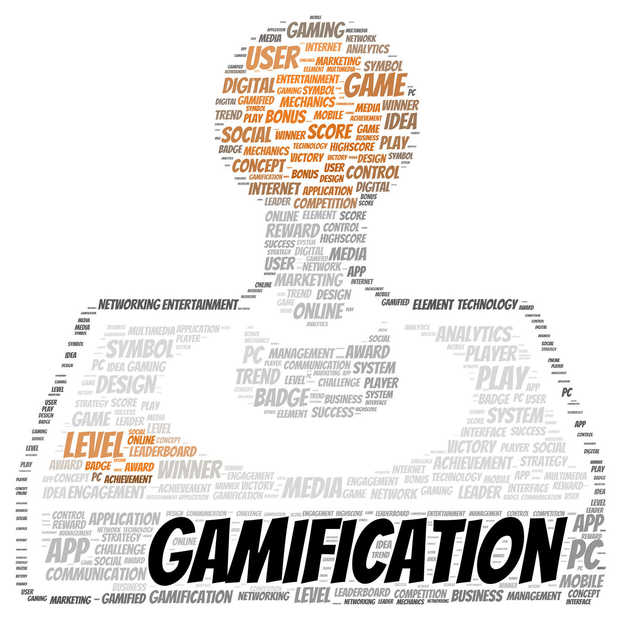 Gamificatie – het beste uit twee werelden: leuker werk én besparingen voor bedrijven