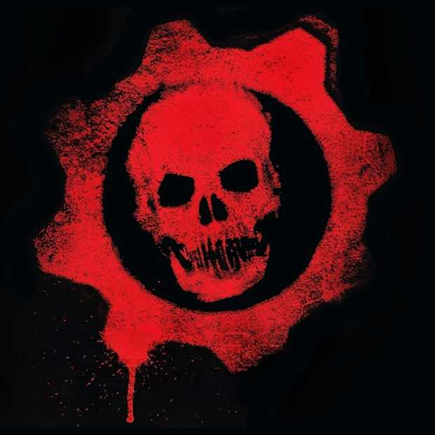 Gears of War remaster voor Xbox One?
