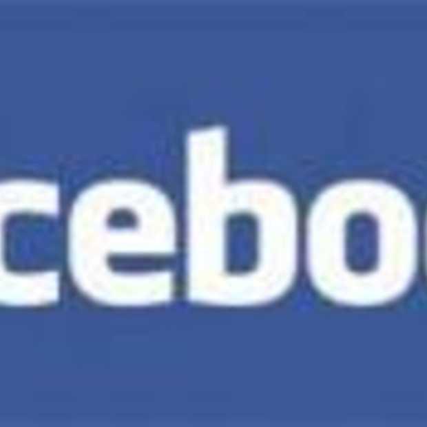 Gebruik Facebook Mobile stijgt explosief