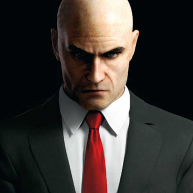 Gedisciplineerd gamen in Hitman: Absolution