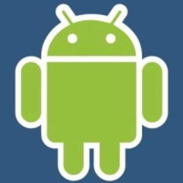 Geef de Nederlander maar een Android tablet met kerst [Infographic]