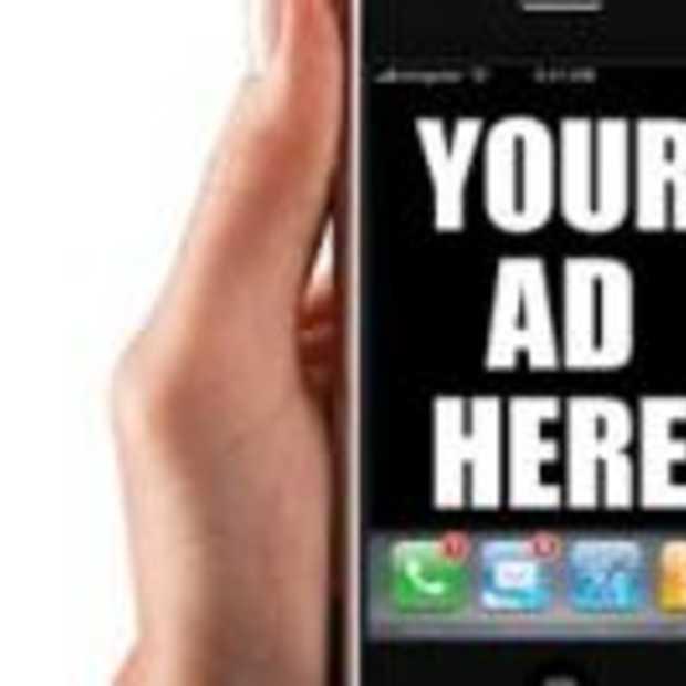 Geld verdienen met in-App ads?