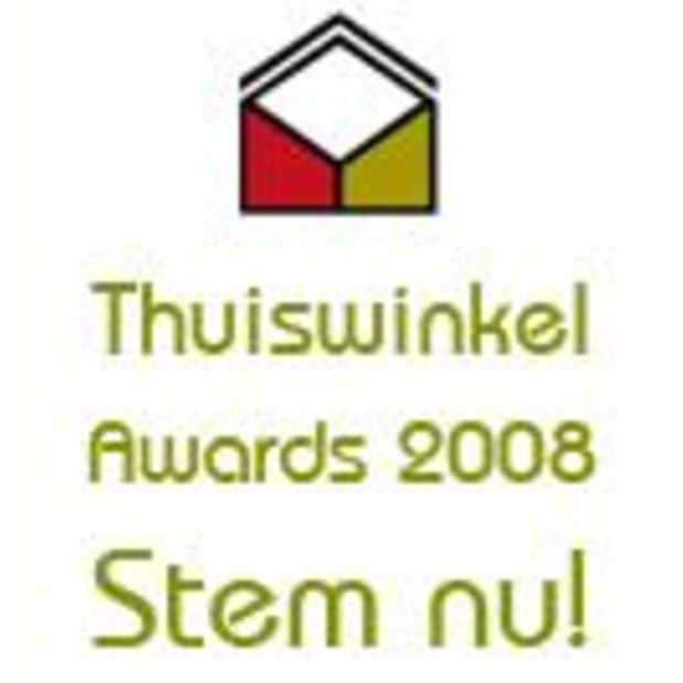 Genomineerden Thuiswinkel Awards bekend