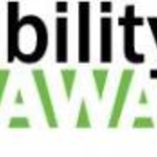 Genomineerden Usability Awards
