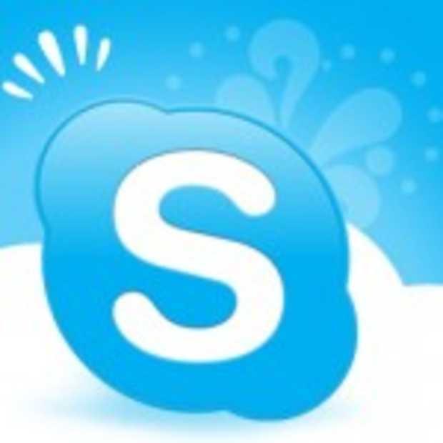 Gerucht: Microsoft gaat Windows Live Messenger vervangen met Skype