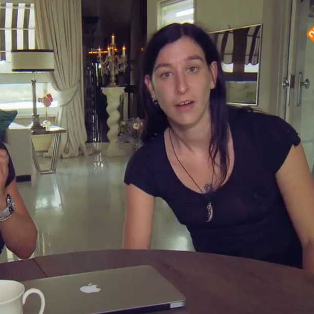 'Geslacht' maakt indruk, niet alleen op tv maar ook op sociale media