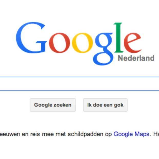 Gevangen in de Google-bubbel: 'te groot, te machtig en te invloedrijk..'