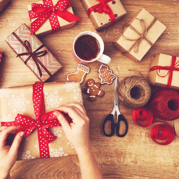 Ook KPN geeft weer cadeaus weg in december