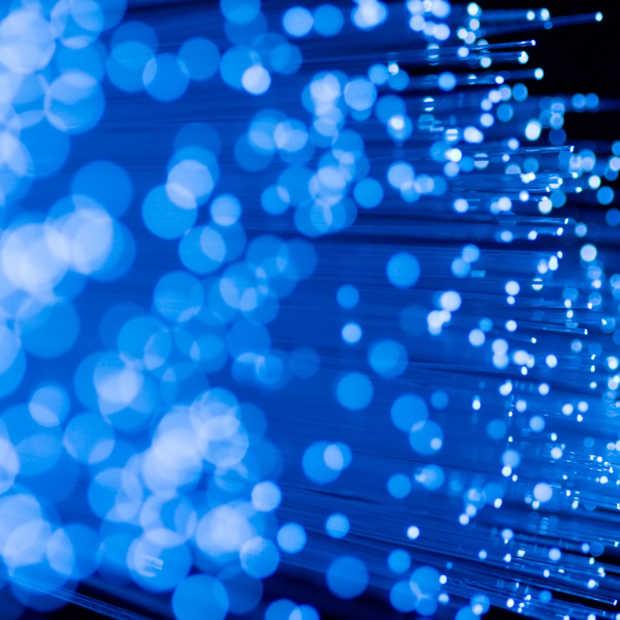 3 redenen om over te stappen op glasvezel internet