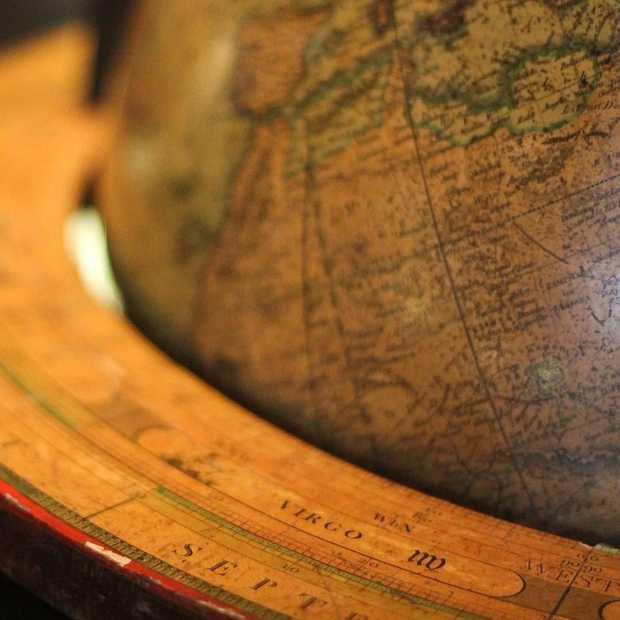 Catawiki ook snelste groeier Fast500-rankings wereldwijd
