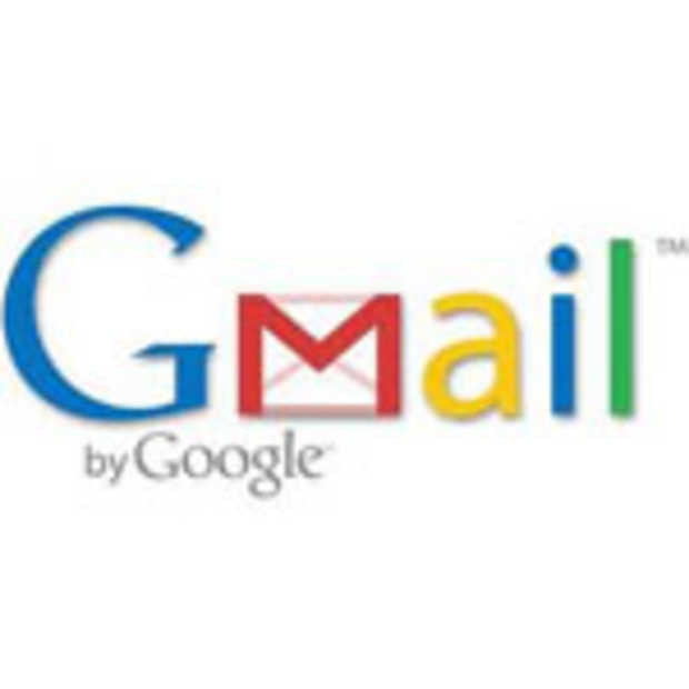 Gmail introduceert diepere integratie met Calendar