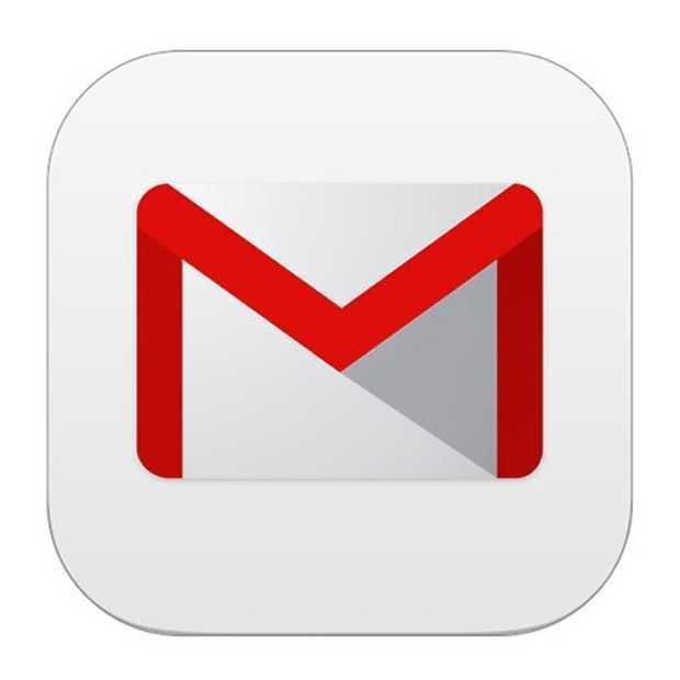 9 tips voor het beantwoorden van e-mail van Google's Eric Schmidt