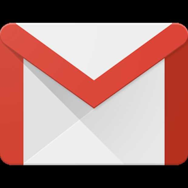 Google introduceert Gmail Postmaster Tools