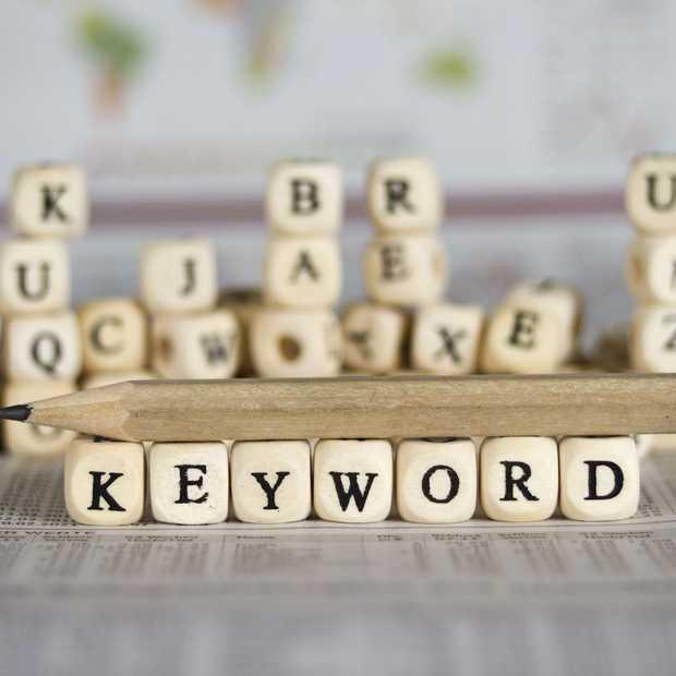 SEO: wat is eigenlijk een goed keyword?