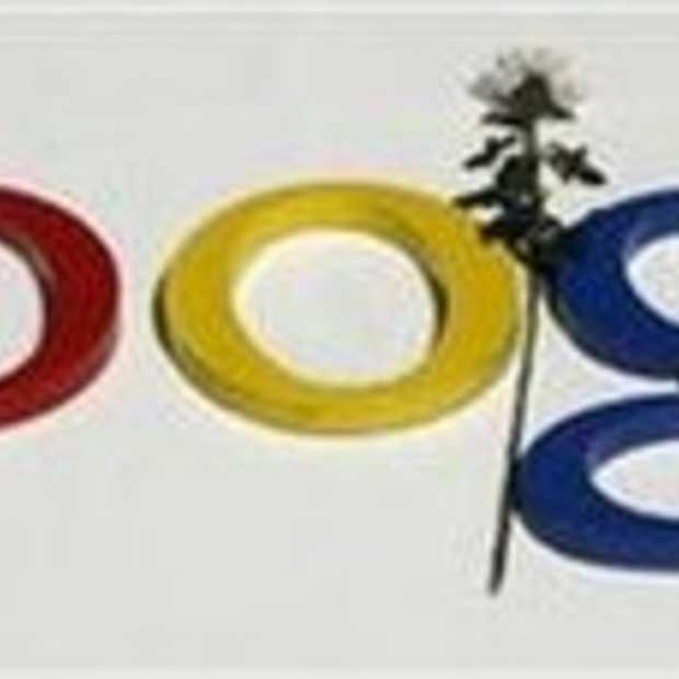 Google 116