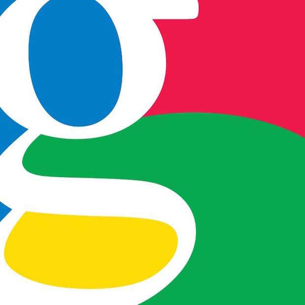 De 10 best betaalde banen bij Google
