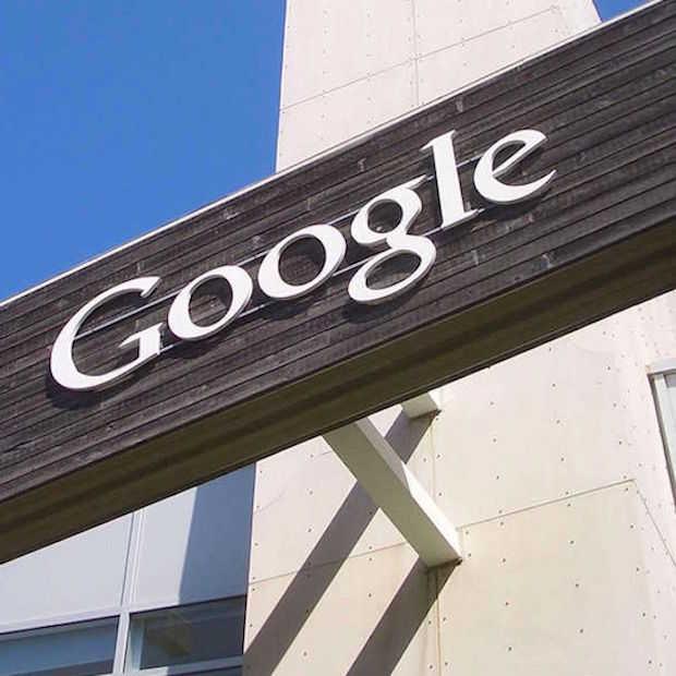 Google Moderator wordt op 31 juli 2015 offline gehaald