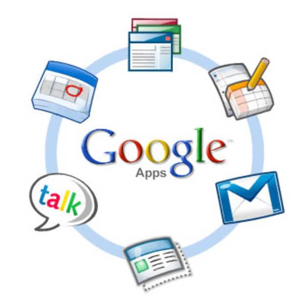 Google+ 40 miljoen gebruikers erbij met Apps