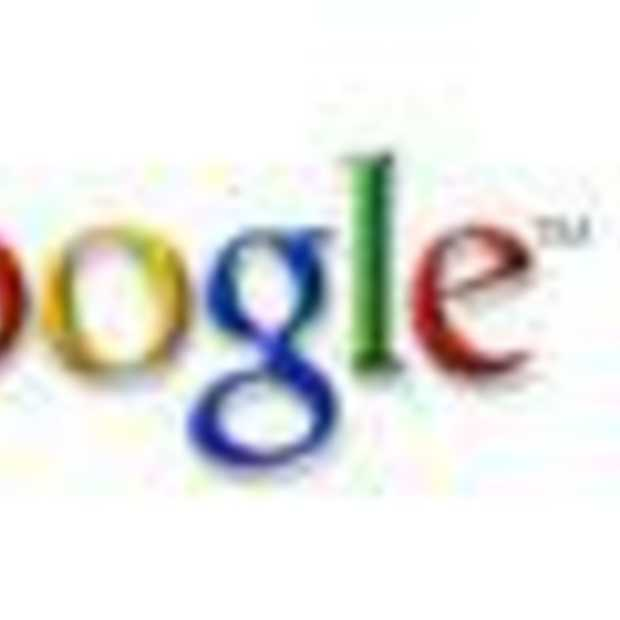 Google AdSense lanceert nieuwe interface (beta)