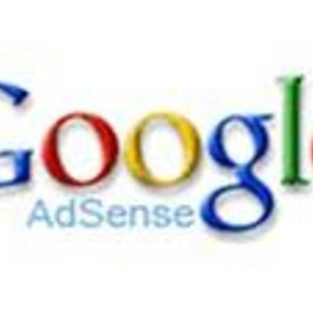 Google AdSense voor games bèta