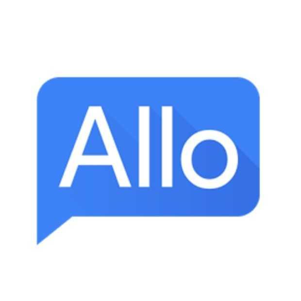 Google lanceert waarschijnlijk deze week chatapp Allo