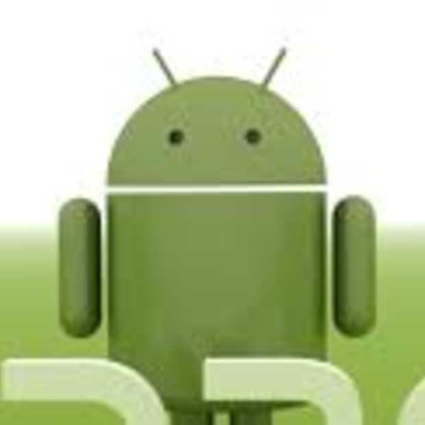 """Google & Android, oftwel """"hoe krijg je grip op Open Source"""""""