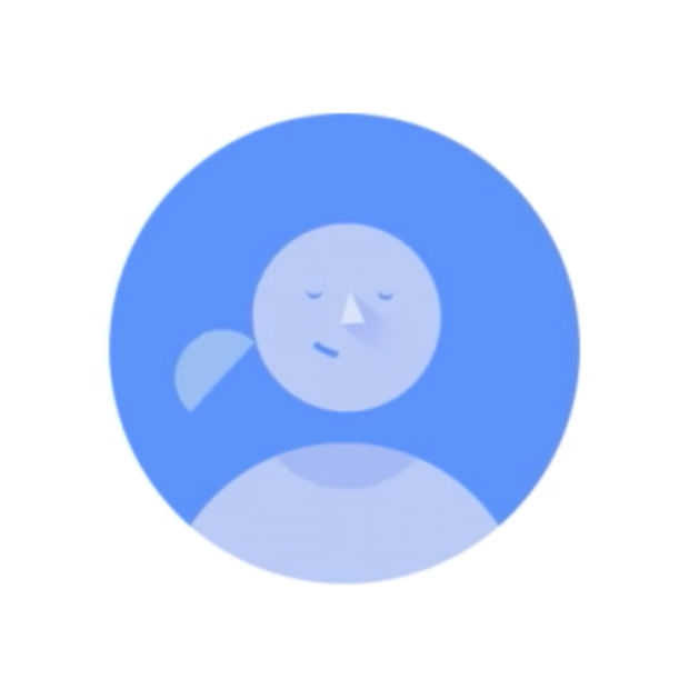 Google Assistant komt vanaf nu naar veel meer Android-toestellen