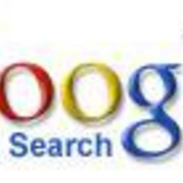 Google Blogsearch gaat strijd aan met Techmeme