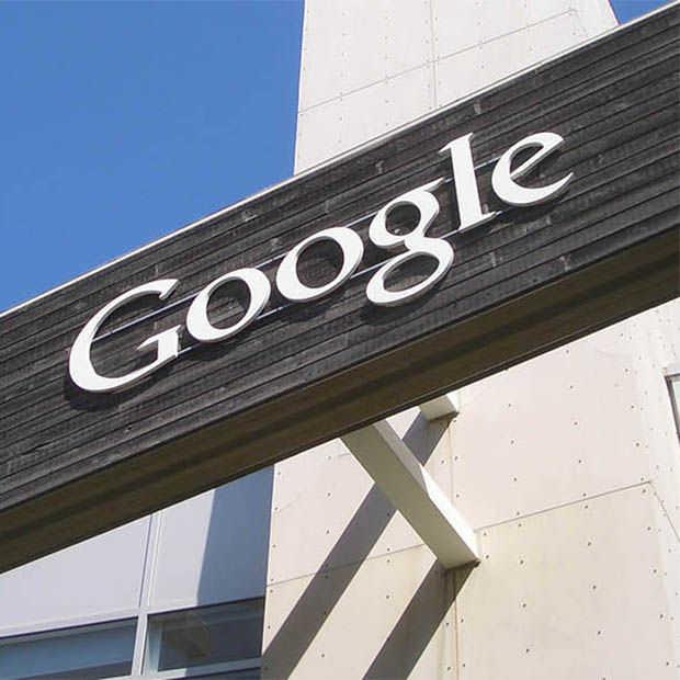 Google wordt door de EU beschuldigd van machtsmisbruik