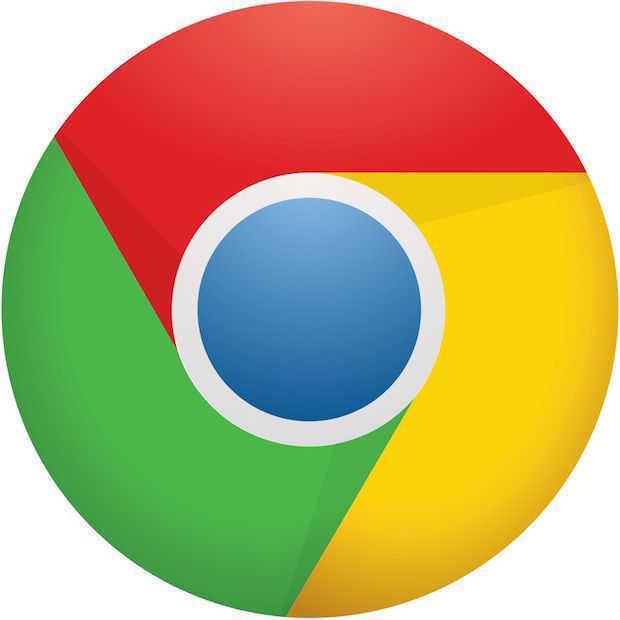 Test Microsoft: Chrome verbruikt meeste batterij