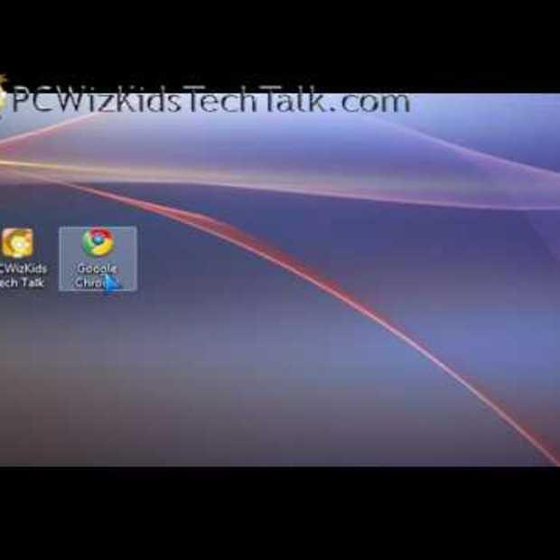Google Chrome 2.0 - Final Update