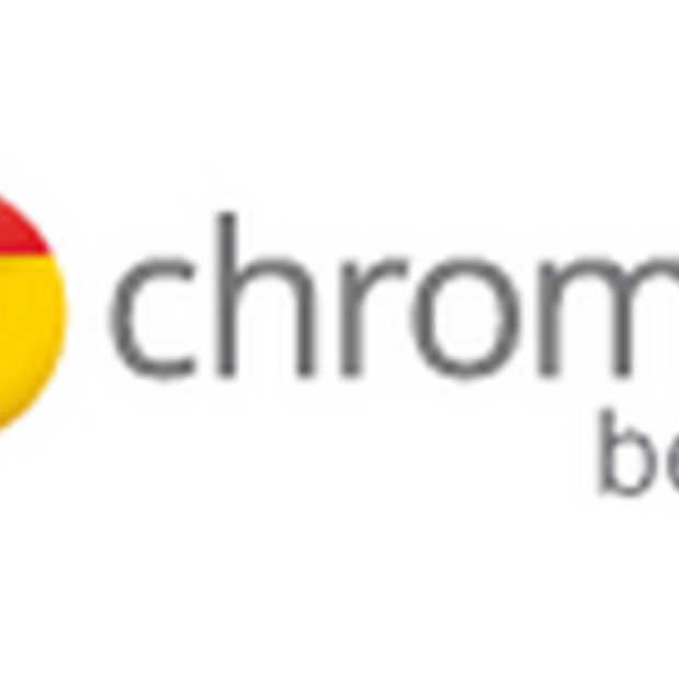 Google Chrome 25 in beta met stemondersteuning